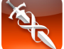 Infinity Blade Version 1.40